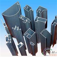 供應開模鋁型材、鋁型材開模異型材開模