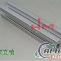 工业铝型材及配件,挤压模具开发及设计