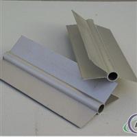供应铝排管冷库铝排管蒸发器