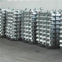 【ADC12铝锭 进口铝锭的价格】