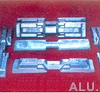 【鑄造鋁合金錠 安徽鑄造鋁合金錠價格】