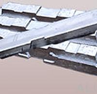 【合金铝锭 ZL101、ZL102、ZL108铝锭】