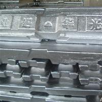 【ADC12 ADC6ZL102鋁合金錠】