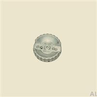 铝制品铝锻压件3