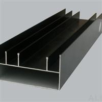 供应铝合金建筑型材