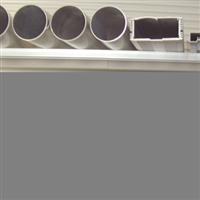 专业供应铝型材+散热片+铝管+五金加工+氧化处理
