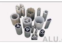 展览产品用铝材