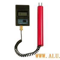 铝水测温仪--铝液测温仪