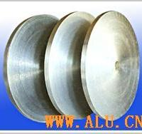 复合卷、复合板材、复合铝箔、复合铝带