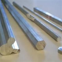 供精拉铝棒及工业用大铝棒(圆棒、方棒、六角棒、异形棒)