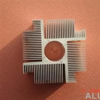 昆山方型太阳花散热器【太阳花散热器规格、价格到捷安特】