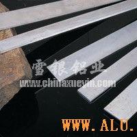 专业生产纯铝材、合金板材、镜面板材、花纹板材
