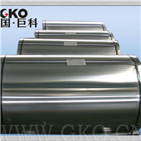 大量生产5052合金铝板