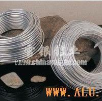 供预绞丝电力金具专用铝丝