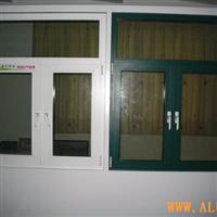 江阴海达装饰材料有限公司大型挤压机加工各类特殊异形铝合金工业型材