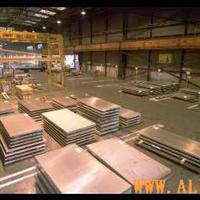 进口高硬铝.进口硬铝模Alumold®.Fortal®.AAA2011-T3/T8AA2024-T4.AA4032-T651.AA3003-H24、AA5052-H32、AA5083-H111、AA6061-T651、AA6020-T8.AA6262-T8.AA6282-T9.AA7075-T651、AA7475-T7351