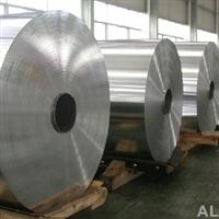 厂家生产50525083合金铝板