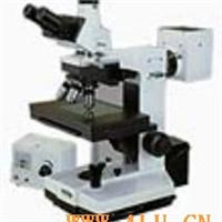 工业金相检测显微镜