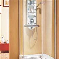 6XXX系列铝合金(纺织工业型材,家具淋浴房系列,建筑型材)