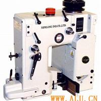 newlong缝包机