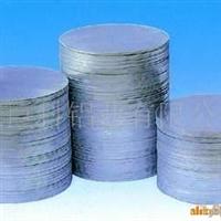 厂家生产铝圆片