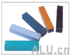 提供铝型材挤压、氧化加工