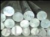 供应铝棒.铝型材.热扎大卷.铝箔.铝板.铝管.纯铝.铝卷.
