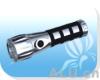 登山扣系列鋁合金+鋁合金手電筒型材