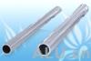 铝管、铝型材
