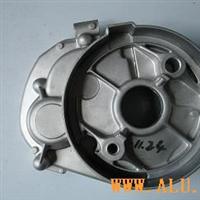 供应铝合金压铸件,汽摩配件