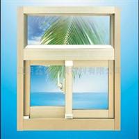 优惠供应铝合金门窗幕墙型材及工业型材