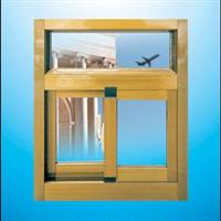 供应铝合金+铝型材+铝门窗+门窗材料+幕墙材料+特殊工业铝型材