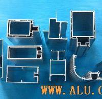 供应优质铝合金门窗、幕墙型材及特殊工业型材并寻地区经销商