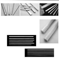 精拉鋁棒及工業用大鋁棒