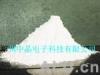 CA/平板状氧化铝微粉