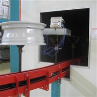 铝合金型材SMT-4涂装温度曲线测试仪、温度测试仪)