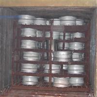 铝棒、铝合金轮毂热处理用炉温跟踪仪、温度测试仪、炉温仪、温度曲线测试仪、