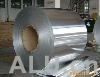 山东同鑫铝业专业生产销售铝板、铝卷板、合金板(3003、3A21、LF21)