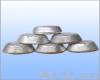 铝基中间合金锭