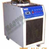 小型风冷工业冷水机小型工业冷水机小型冷水机微型工业冷水机