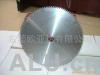 切铝硬质合金锯片
