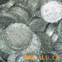 锆屑锆剂锆合金等专项使用添加料