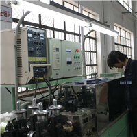 铜包铝生产厂家