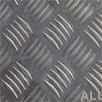 聚酯漆花纹铝板、铝合金板、防腐防锈铝板