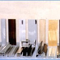 建筑裝飾鋁材系列
