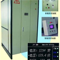 铝型材氧化电源
