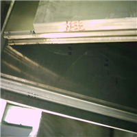 5系合金铝板