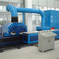 鋁型材(鋁板)拋光機實用新型專利產品