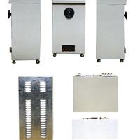 阳极电解抛光设备