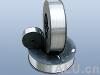 生产铝制漆包线专项使用铝丝等铝线、铝杆、铝绞线、铝铸轧杆等产品